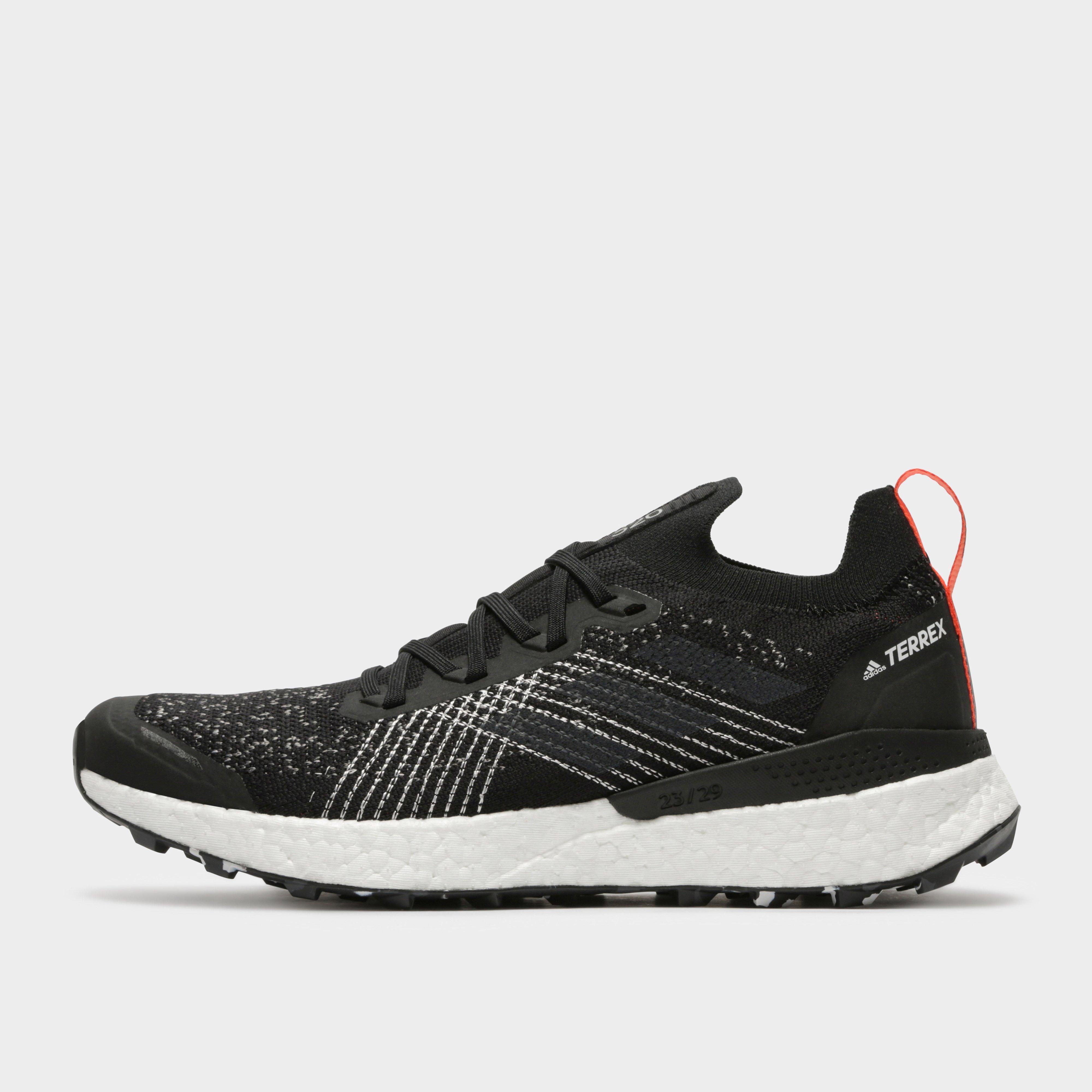 adidas | Terrex Two Parley Trail Running Shoe | Nordstrom Rack