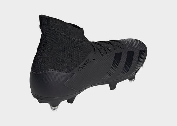 adidas Performance Predator 20.3 Soft Ground Boots