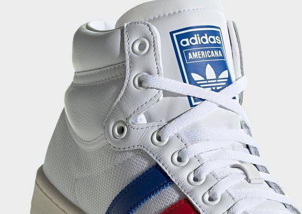 adidas Originals Americana Hi Women's   Size?