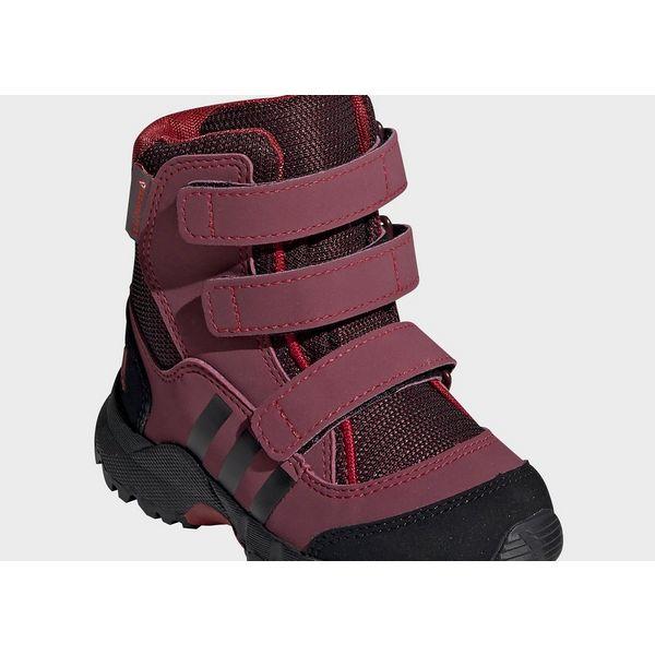 adidas Performance Holtanna Snow Shoes