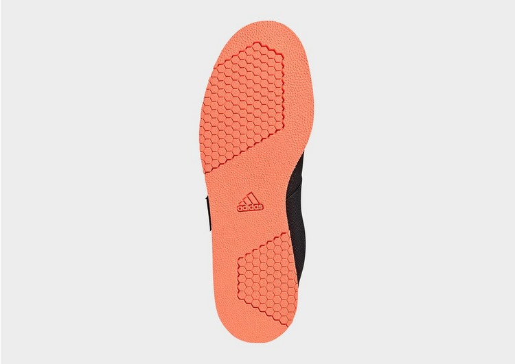 adidas Performance Powerlift 4 Shoes