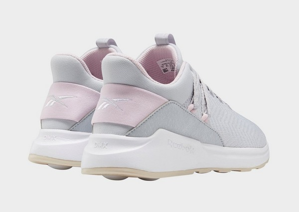 Buy Reebok Ever Road DMX 2.0 Shoes | JD