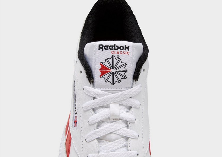 Reebok Club C Revenge Shoes