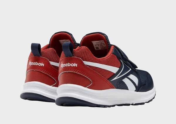 Reebok Almotio 5.0 Shoes