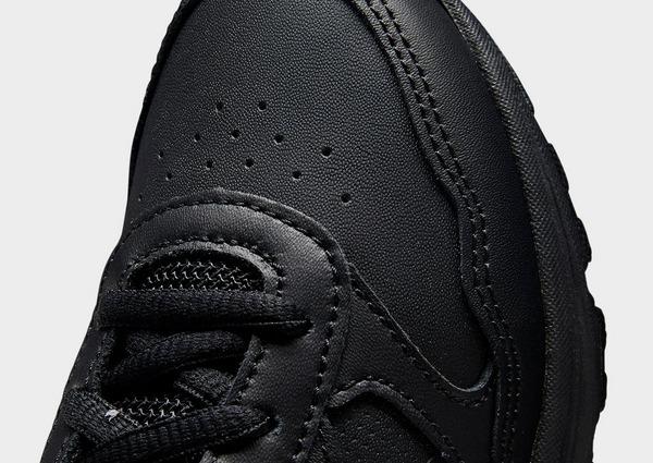 Reebok reebok almotio 5.0 shoes