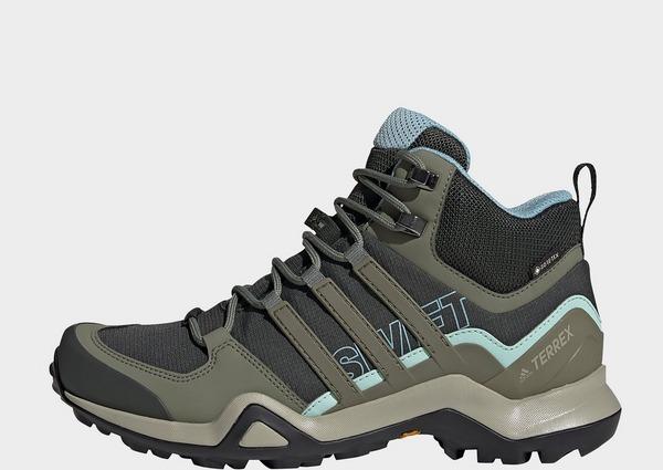 Acheter adidas Performance chaussure de randonnée terrex