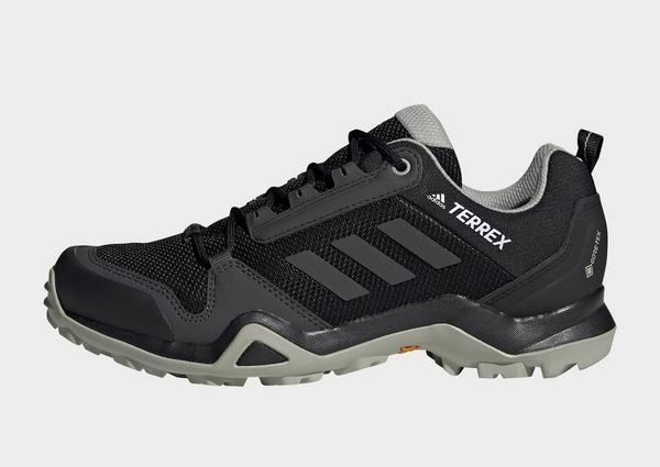 Acheter adidas chaussure de randonnée terrex ax3