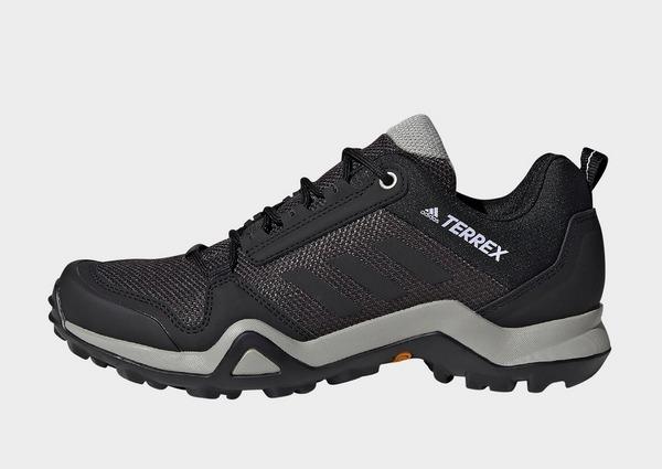 adidas Performance Terrex AX3 Hiking Shoes