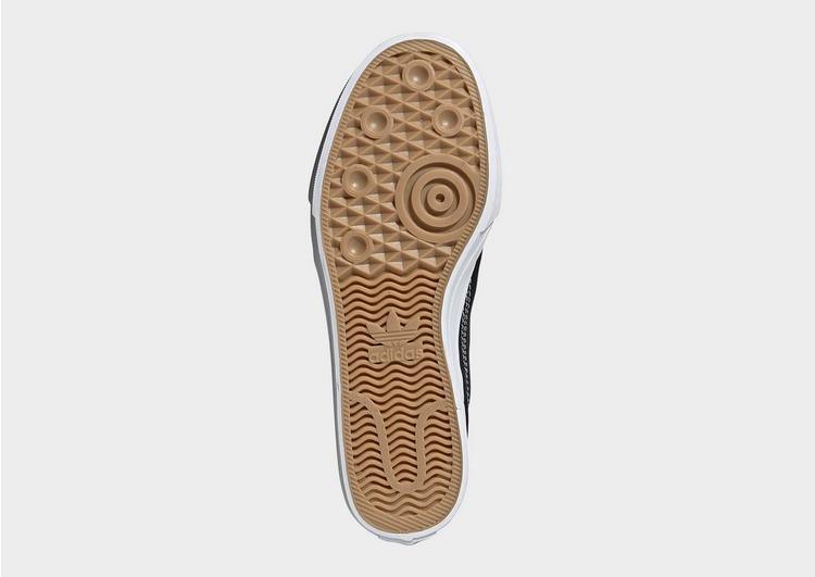 adidas Originals Continental Vulc Shoes