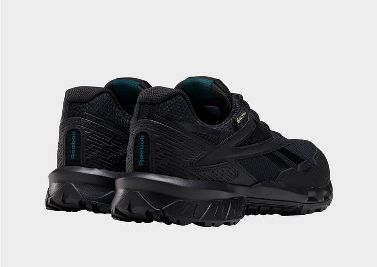 Buy Reebok Ridgerider GTX 5.0 Shoes