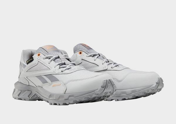 Reebok Ridgerider GTX 5.0 Shoes
