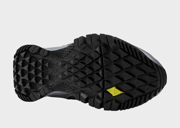 Reebok Astroride Trail GTX 2.0 Shoes