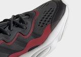 adidas Originals Ozweego รองเท้าผ้าใบผู้หญิง