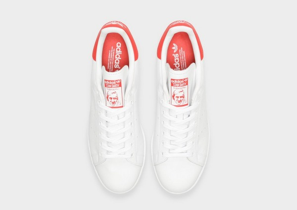 adidas Originals Stan Smith Unisex