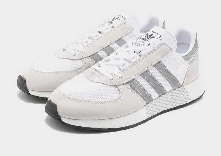adidas Originals Marathon Tech Shoes