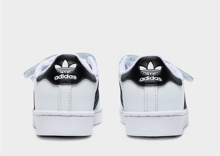 adidas Originals Superstar Children's