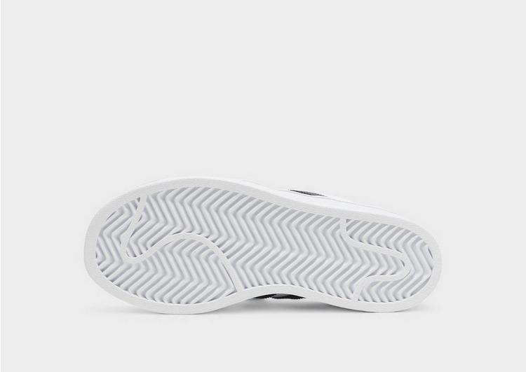 adidas Originals SUPERSTAR CF C