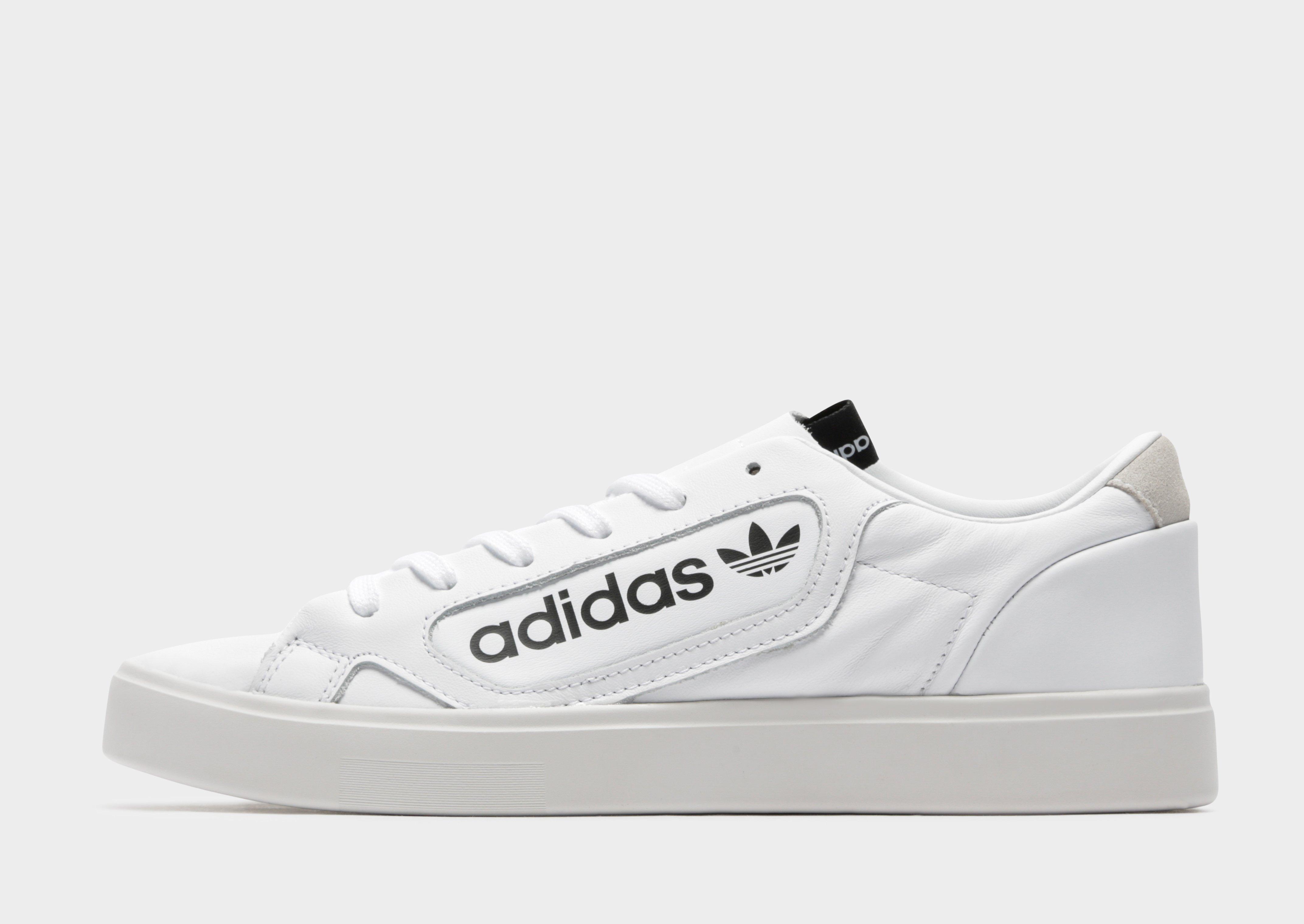 adidas Originals Sleek Women's   JD Sports