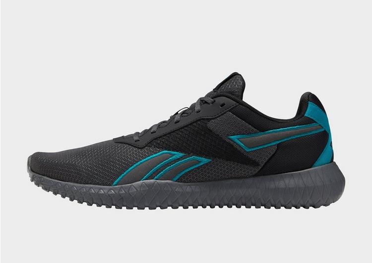 Reebok Flexagon Energy TR 2.0 Shoes