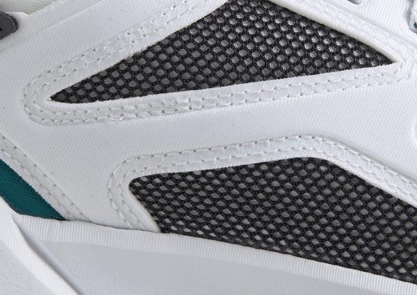 Reebok Freestyle Motion Lo Shoes