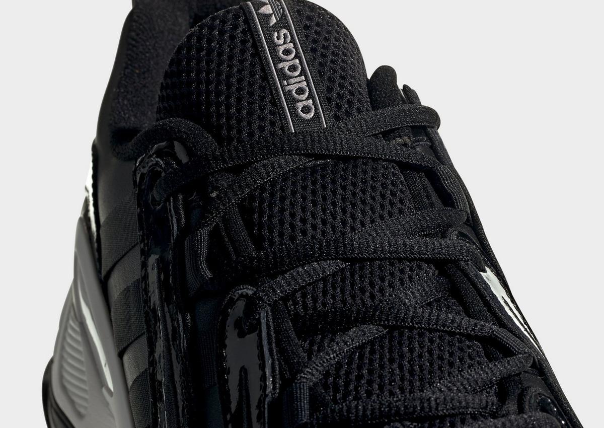Adidas Originals Eqt Gazelle Shoes