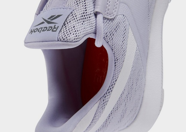 Reebok Reago Pulse 2.0 Shoes