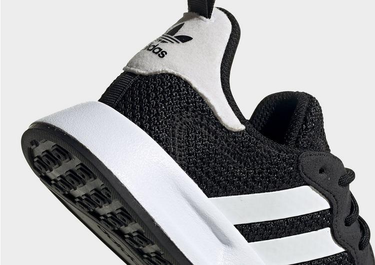 adidas Originals X_PLR S Shoes