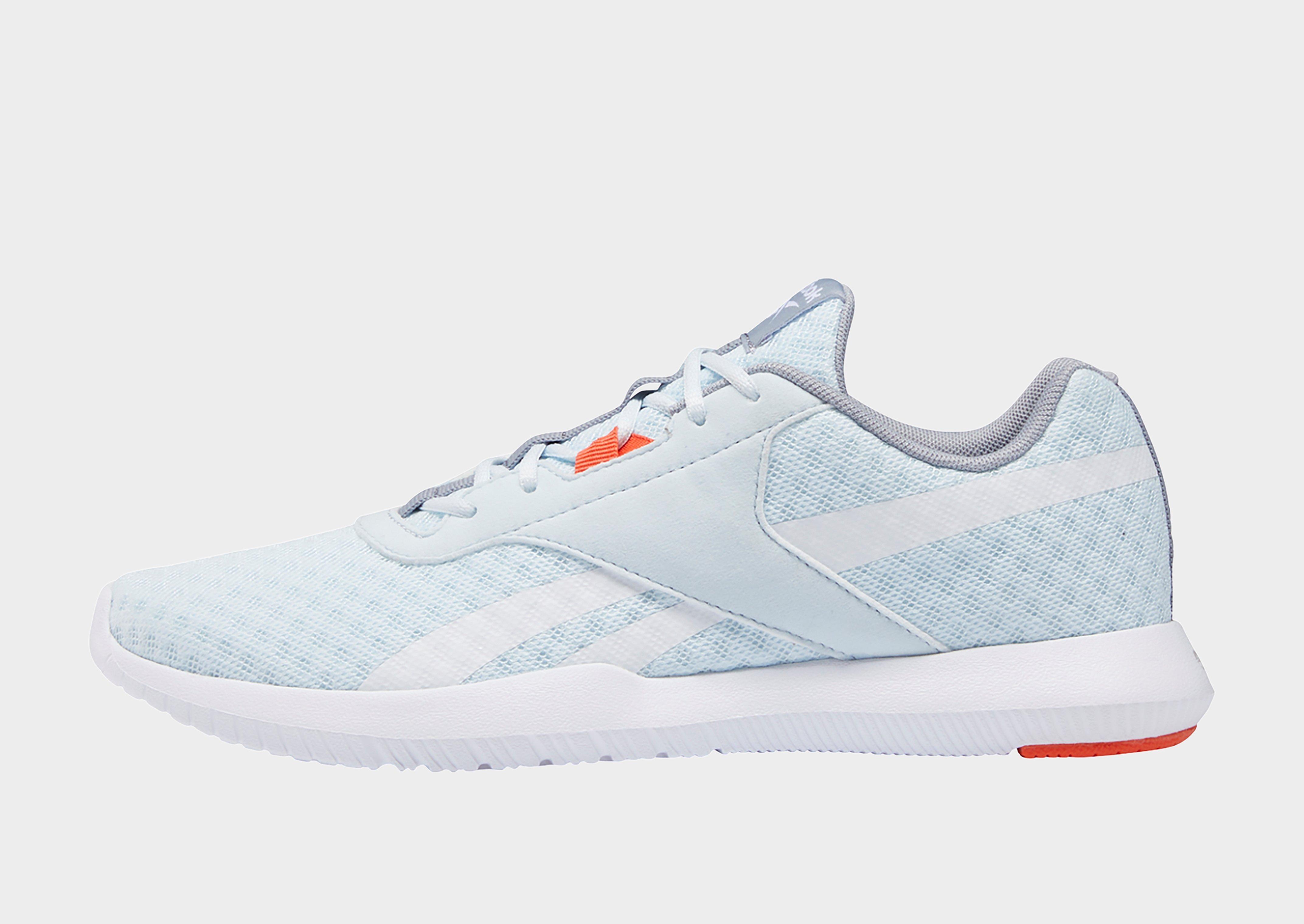 Buy Reebok Reago Essential 2.0 Shoes
