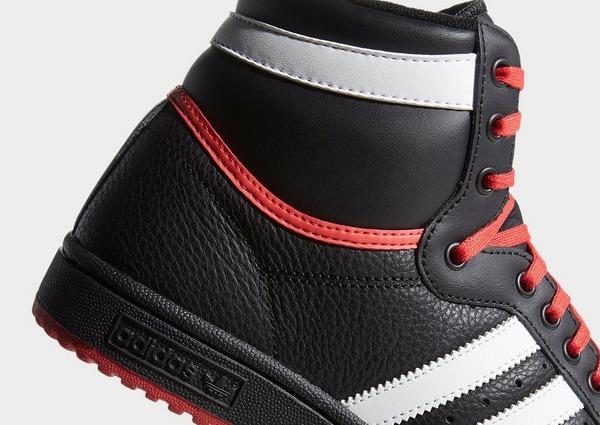 Mercurio incompleto Hay una necesidad de  Buy adidas Originals Top Ten Hi Shoes | JD Sports