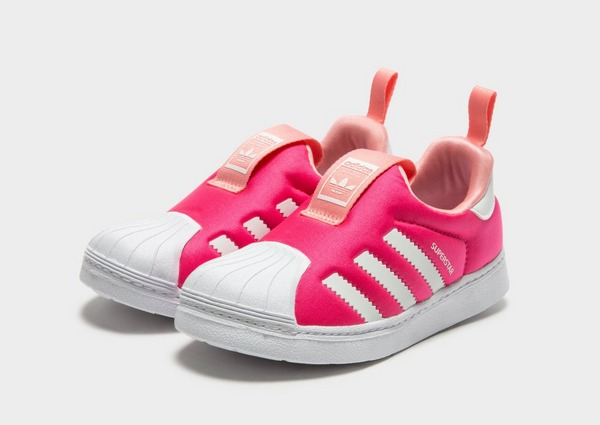 adidas Originals Superstar 360 Infants'