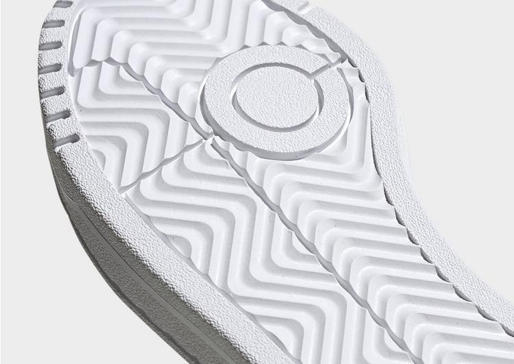 adidas Originals Team Court Shoes