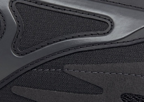 Reebok AT Craze 2.0 Shoes