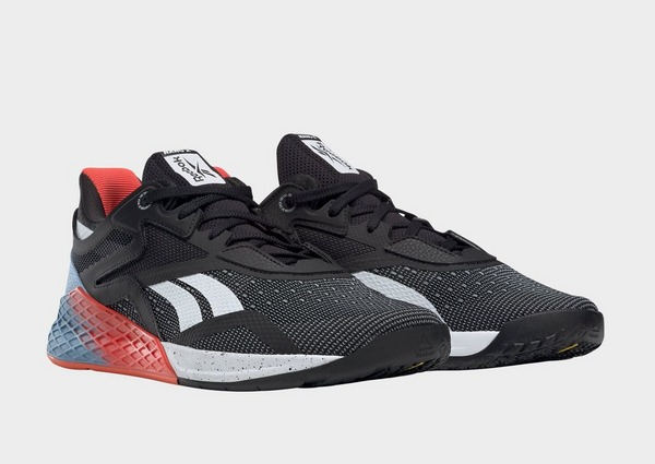 Reebok reebok nano x shoes