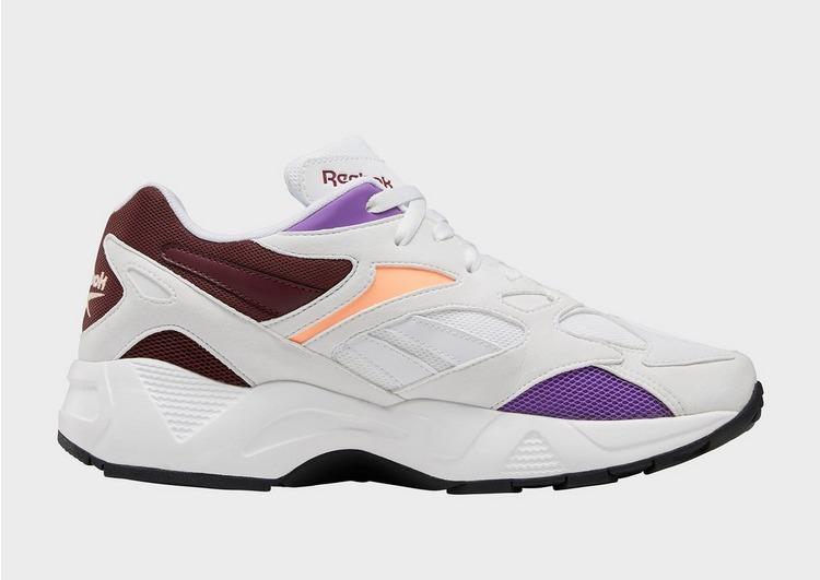 Reebok Aztrek 96 Reinvented Shoes