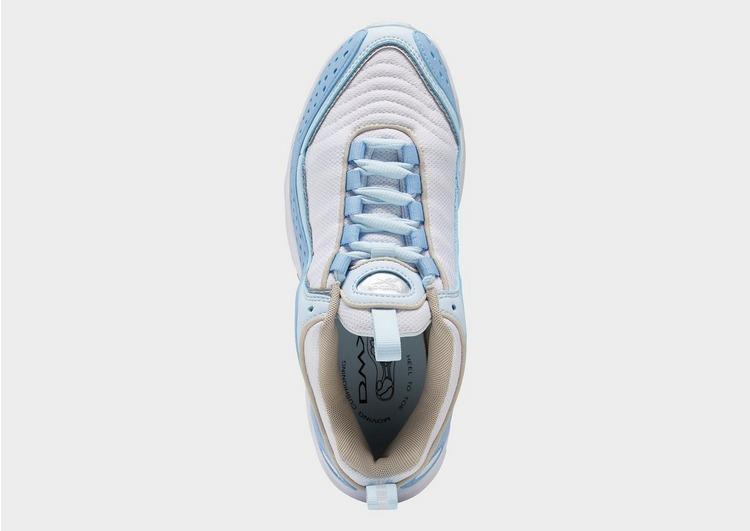 Reebok Daytona DMX II Shoes
