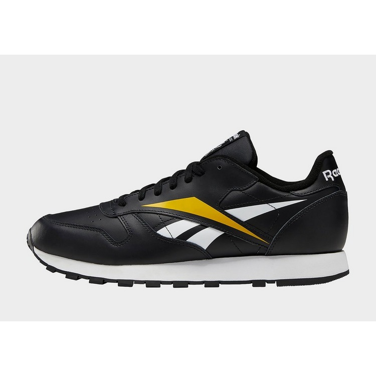 Reebok Classic Leather Vector Shoes