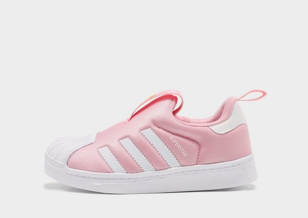 newest collection 491a3 94dca adidas Originals Superstar 360 Infant