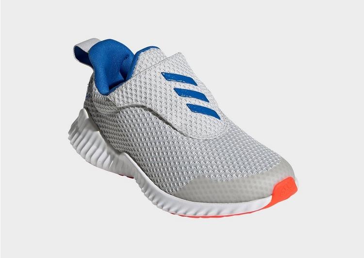 adidas Performance FortaRun AC Shoes