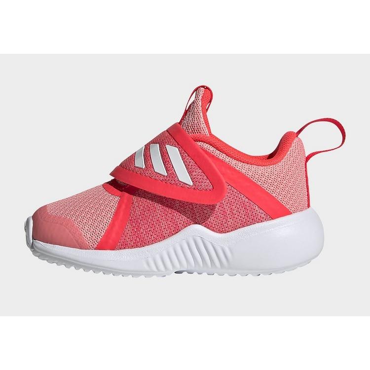 adidas Performance FortaRun X Shoes