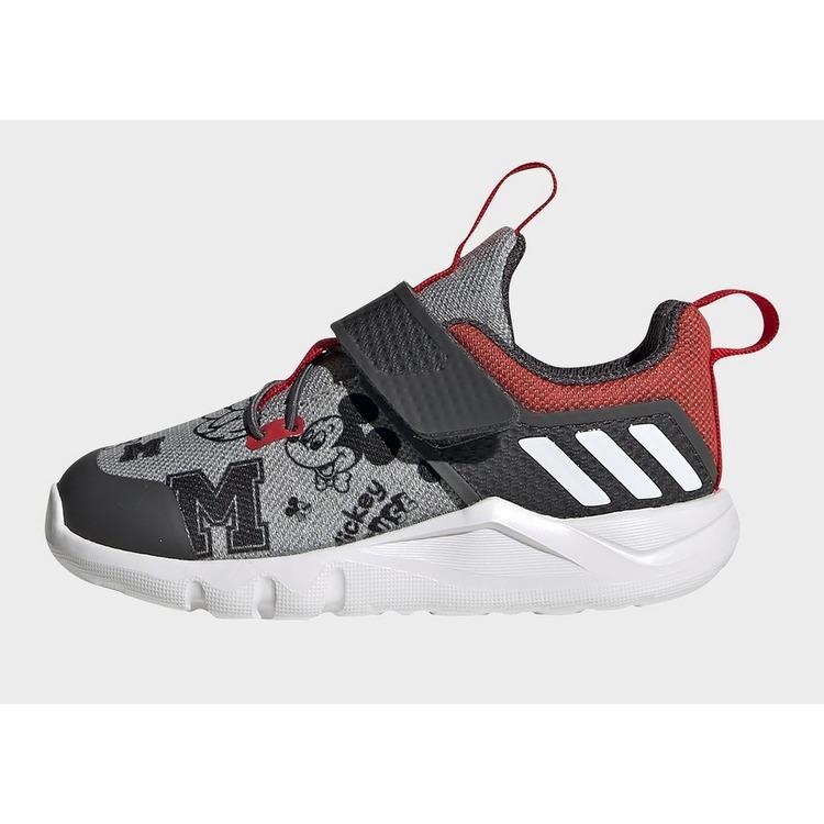 adidas Performance RapidaFlex Mickey Shoes