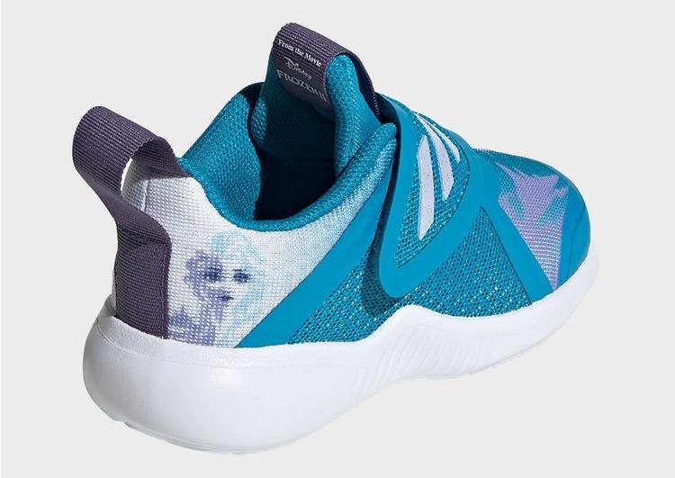 Buy adidas Performance FortaRun X Frozen Shoes | JD Sports