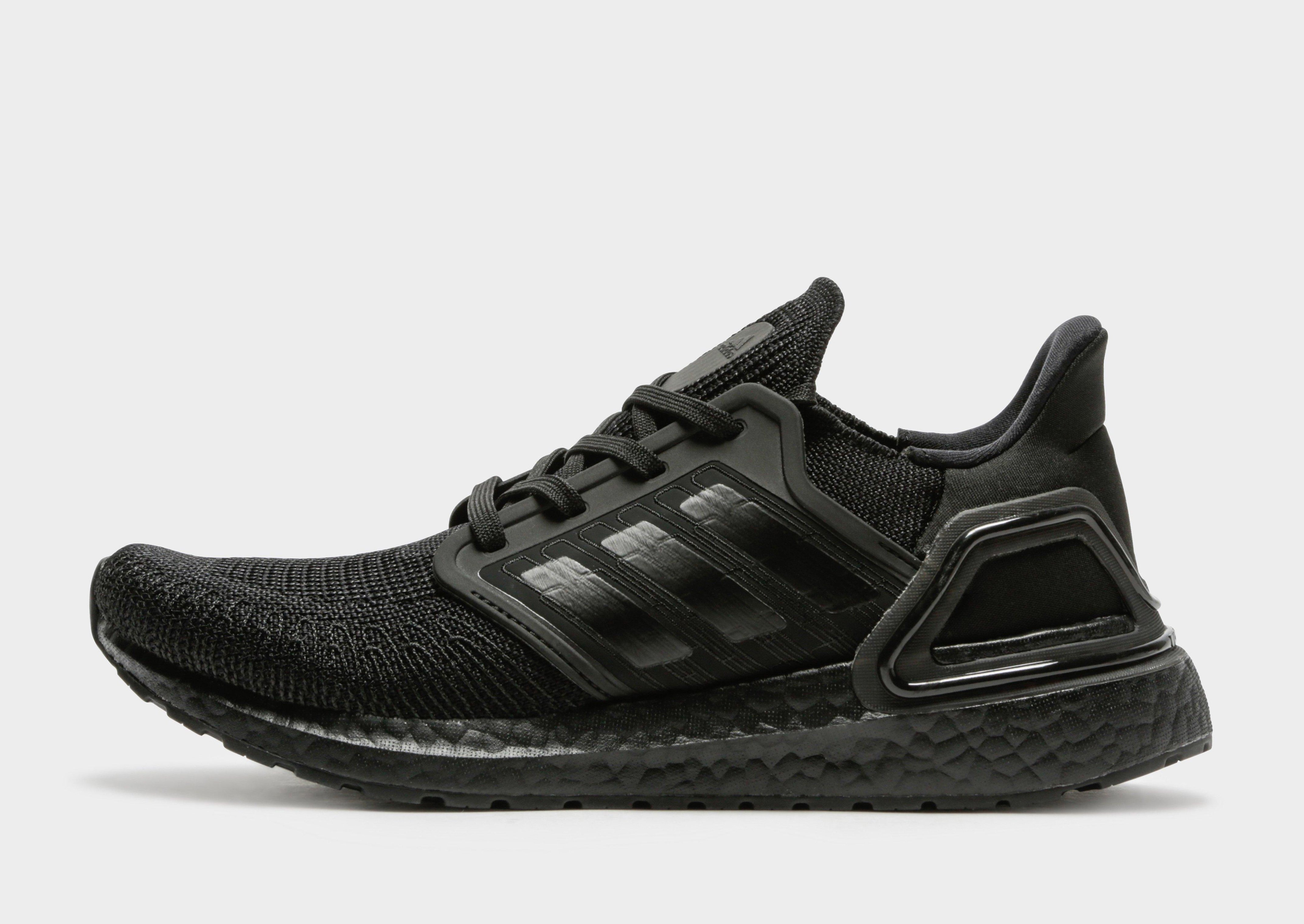 adidas Ultraboost 20 | JD Sports