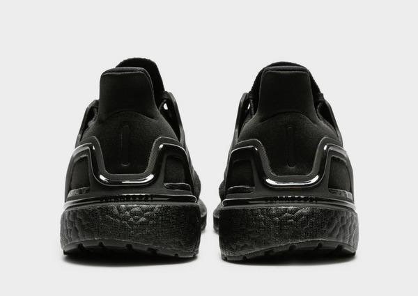 adidas Unveils Next Generation Ultraboost