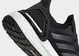 adidas รองเท้าผู้หญิง Ultraboost 20