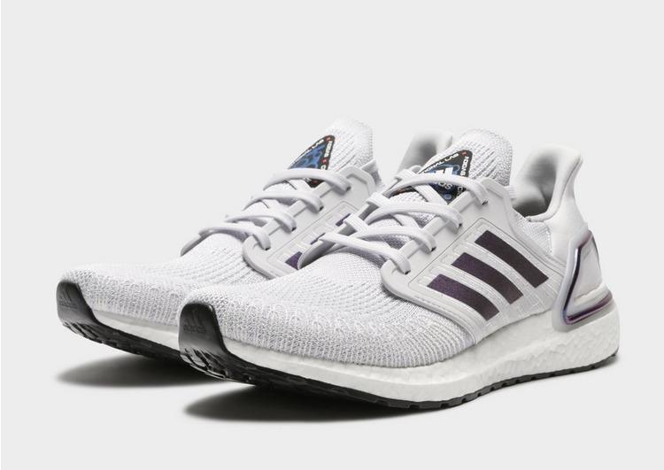Adidas Ultraboost 20 Women S Jd Sports