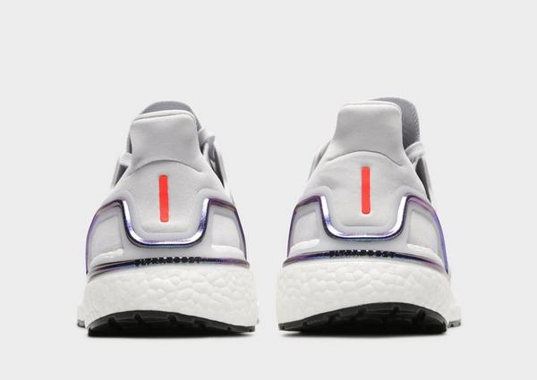 adidas Ultraboost 20 Women's