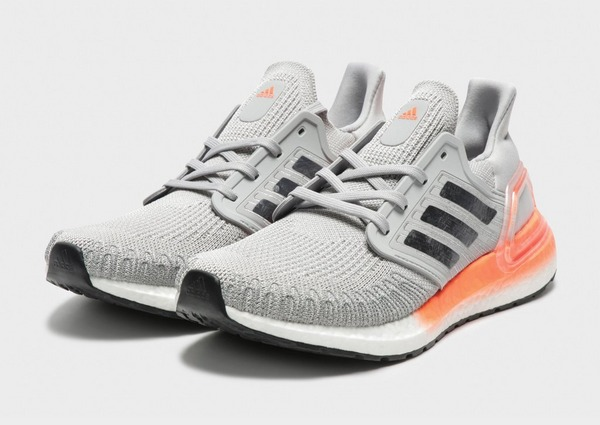 adidas Unveils Energy Boost Reveal | Sole Collector