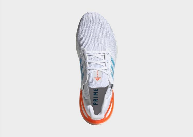 adidas Performance Primeblue Ultraboost 20