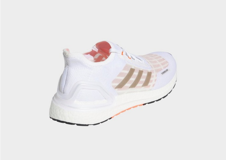 adidas Performance Ultraboost SUMMER.RDY Shoes