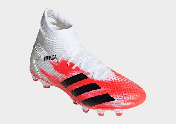adidas Performance chaussure predator 20.3 multi surfaces
